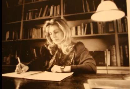 Premio di Poesia Luciana Notari