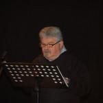 TerniPoesia - 23 marzo 2013  Aldo Colonna