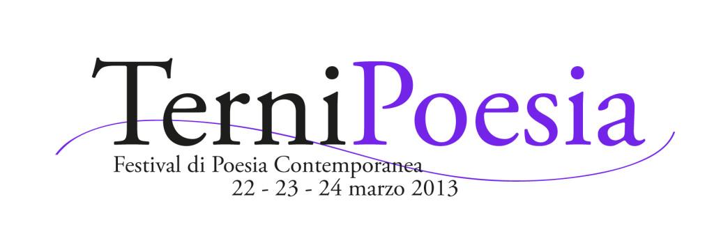 TerniPoesia - Festival