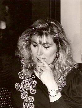 Luciana Notari
