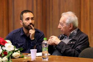 Intervista a Elio Pecora